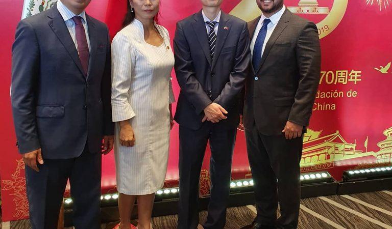 """El """"Milagro de China"""", una oportunidad para América Latina"""