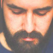 Foto del perfil de Antonio de Luca