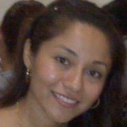 Foto del perfil de Teresita Romano